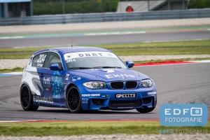 EDFO_DNRTA13BEDFO_DNRT_EA13_1045__D1_5541_DNRT Endurance Cup - TT Circuit Assen_DNRT Assen - Series B