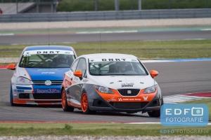 EDFO_DNRTA13BEDFO_DNRT_EA13_1045__D1_5547_DNRT Endurance Cup - TT Circuit Assen_DNRT Assen - Series B
