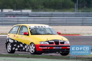 EDFO_DNRTA13BEDFO_DNRT_EA13_1053__D1_5600_DNRT Endurance Cup - TT Circuit Assen_DNRT Assen - Series B