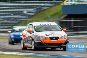 EDFO_DNRTA13BEDFO_DNRT_EA13_1102__D1_5635_DNRT Endurance Cup - TT Circuit Assen_DNRT Assen - Series B