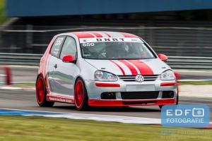 EDFO_DNRTA13BEDFO_DNRT_EA13_1104__D1_5650_DNRT Endurance Cup - TT Circuit Assen_DNRT Assen - Series B