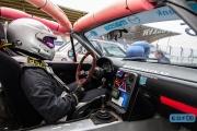 SP-Support - Mazda MX5 - DNRT Endurance - TT-Circuit Assen