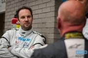 Eric Sliphorst - Mazda Endurance Challengers - DNRT Endurance - TT-Circuit Assen