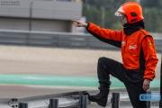 Marshal - DNRT Endurance - TT-Circuit Assen