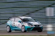 Ferry Monster Autosport 3 - Seat Ibiza - DNRT Endurance - TT-Circuit Assen
