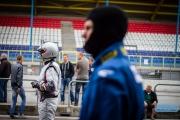 Han Kolenaar - Toyota GT86 - Bas Koeten Racing - DNRT Endurance - TT-Circuit Assen