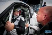 Robin Vogel - Toyota GT86 - Bas Koeten Racing - DNRT Endurance - TT-Circuit Assen