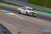 312 - BMW - DNRT Endurance - TT-Circuit Assen