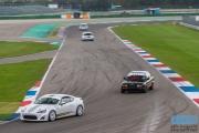 Bas Koeten Racing - Toyota GT86 - DNRT Endurance - TT-Circuit Assen