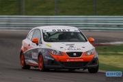 Hello Racing - Seat Ibiza - DNRT Endurance - TT-Circuit Assen