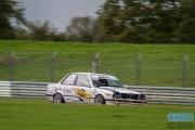 Karel Neleman - BMW - DNRT Endurance - TT-Circuit Assen