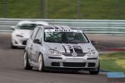 VD Broek Racing - Volkswagen Golf TDi - DNRT Endurance - TT-Circuit Assen