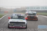 EDFO_DNRT-F13-1310180909_D2_9592-DNRT Finale Races 2013 - Auto's A - Circuit Park Zandvoort