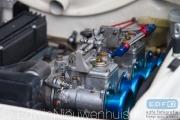EDFO_DNRT-F13-1310180914_D2_9611-DNRT Finale Races 2013 - Auto's A - Circuit Park Zandvoort