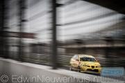 EDFO_DNRT-F13-1310180928_D2_9634-DNRT Finale Races 2013 - Auto's A - Circuit Park Zandvoort