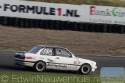 EDFO_DNRT-F13-1310181033_D2_9706-DNRT Finale Races 2013 - Auto's A - Circuit Park Zandvoort