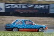 EDFO_DNRT-F13-1310181036_D2_9729-DNRT Finale Races 2013 - Auto's A - Circuit Park Zandvoort