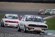 EDFO_DNRT-F13-1310181301_D2_0049-DNRT Finale Races 2013 - Auto's A - Circuit Park Zandvoort