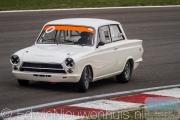 EDFO_DNRT-F13-1310181344_D2_0226-DNRT Finale Races 2013 - Auto's A - Circuit Park Zandvoort