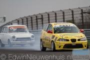 EDFO_DNRT-F13-1310181357_D2_0273-DNRT Finale Races 2013 - Auto's A - Circuit Park Zandvoort