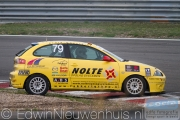 EDFO_DNRT-F13-1310181358_D2_0293-DNRT Finale Races 2013 - Auto's A - Circuit Park Zandvoort