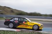 EDFO_DNRT-F13-1310181359_D1_1650-DNRT Finale Races 2013 - Auto's A - Circuit Park Zandvoort