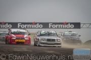 EDFO_DNRT-F13-1310181416_D2_0365-DNRT Finale Races 2013 - Auto's A - Circuit Park Zandvoort
