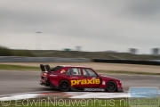 EDFO_DNRT-F13-1310181424_D1_1680-DNRT Finale Races 2013 - Auto's A - Circuit Park Zandvoort