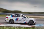 EDFO_DNRT-F13-1310181426_D1_1688-DNRT Finale Races 2013 - Auto's A - Circuit Park Zandvoort