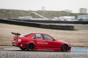 EDFO_DNRT-F13-1310181438_D1_1723-DNRT Finale Races 2013 - Auto's A - Circuit Park Zandvoort