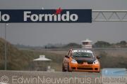 EDFO_DNRT-F13-1310181442_D2_0422-DNRT Finale Races 2013 - Auto's A - Circuit Park Zandvoort