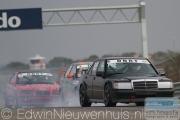 EDFO_DNRT-F13-1310181446_D2_0440-DNRT Finale Races 2013 - Auto's A - Circuit Park Zandvoort