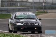 EDFO_DNRT-F13-1310181455_D2_0521-DNRT Finale Races 2013 - Auto's A - Circuit Park Zandvoort