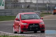 EDFO_DNRT-F13-1310181456_D2_0532-DNRT Finale Races 2013 - Auto's A - Circuit Park Zandvoort