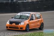 EDFO_DNRT-F13-1310181457_D2_0538-DNRT Finale Races 2013 - Auto's A - Circuit Park Zandvoort