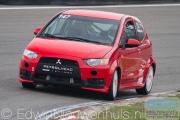 EDFO_DNRT-F13-1310181500_D2_0565-DNRT Finale Races 2013 - Auto's A - Circuit Park Zandvoort