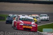 EDFO_DNRT-F13-1310181640_D1_1856-DNRT Finale Races 2013 - Auto's A - Circuit Park Zandvoort