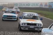 EDFO_DNRT-F13-1310180909_D2_9601-DNRT Finale Races 2013 - Auto's A - Circuit Park Zandvoort