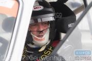 EDFO_DNRT-F13-1310180914_D2_9612-DNRT Finale Races 2013 - Auto's A - Circuit Park Zandvoort