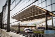 EDFO_DNRT-F13-1310180940_D1_1190-DNRT Finale Races 2013 - Auto's A - Circuit Park Zandvoort