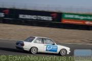 EDFO_DNRT-F13-1310181034_D2_9713-DNRT Finale Races 2013 - Auto's A - Circuit Park Zandvoort
