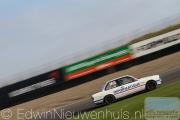 EDFO_DNRT-F13-1310181046_D2_9805-DNRT Finale Races 2013 - Auto's A - Circuit Park Zandvoort