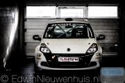 EDFO_DNRT-F13-1310181104_D2_9873-DNRT Finale Races 2013 - Auto's A - Circuit Park Zandvoort
