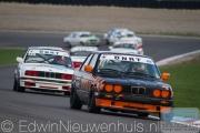EDFO_DNRT-F13-1310181301_D2_0043-DNRT Finale Races 2013 - Auto's A - Circuit Park Zandvoort
