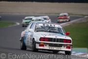 EDFO_DNRT-F13-1310181301_D2_0053-DNRT Finale Races 2013 - Auto's A - Circuit Park Zandvoort