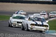 EDFO_DNRT-F13-1310181303_D2_0101-DNRT Finale Races 2013 - Auto's A - Circuit Park Zandvoort