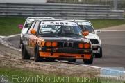 EDFO_DNRT-F13-1310181320_D2_0117-DNRT Finale Races 2013 - Auto's A - Circuit Park Zandvoort