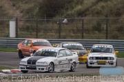 EDFO_DNRT-F13-1310181341_D2_0171-DNRT Finale Races 2013 - Auto's A - Circuit Park Zandvoort