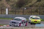 EDFO_DNRT-F13-1310181341_D2_0185-DNRT Finale Races 2013 - Auto's A - Circuit Park Zandvoort