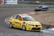 EDFO_DNRT-F13-1310181348_D1_1526-DNRT Finale Races 2013 - Auto's A - Circuit Park Zandvoort